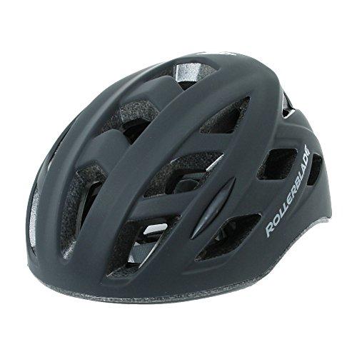 Rollerblade Stride Casque Helmet série 608(58–61), Mixte, Stride Helmet (58-61)