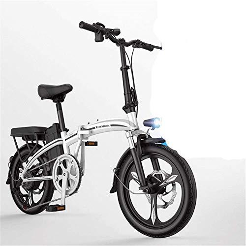 Bicicletas eléctricas rápidas para adultos Bicicleta eléc