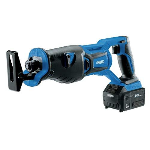 Draper 00593 SDS Drill Dril