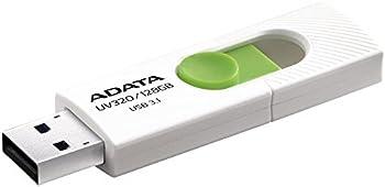 ADATA UV320 32GB USB 3.1 Flash Drive