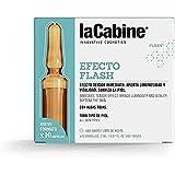 LaCabine BF-8435534402792 Ampollas Efecto Flash 10 x 2 ml - 1 Unidad