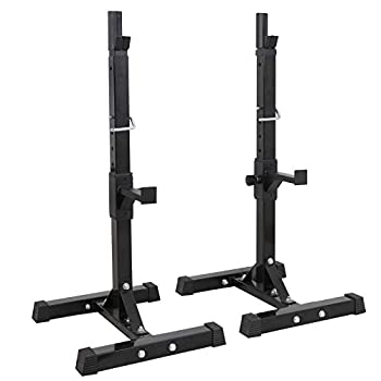 Best barbell stands Reviews