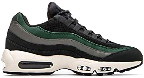 Nike Air Max 95 Essential Outdoor 749766304, Turnschuhe