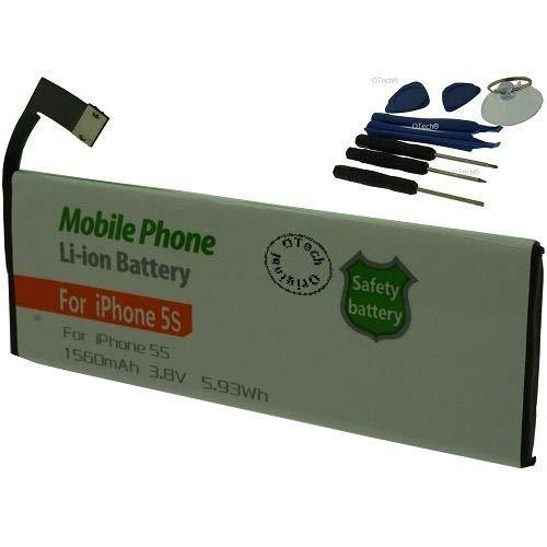 Batería para Apple iPhone 5S