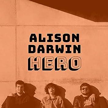 Hero  [April Road Studios]