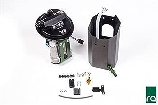 Best mustang fuel pump hanger Reviews