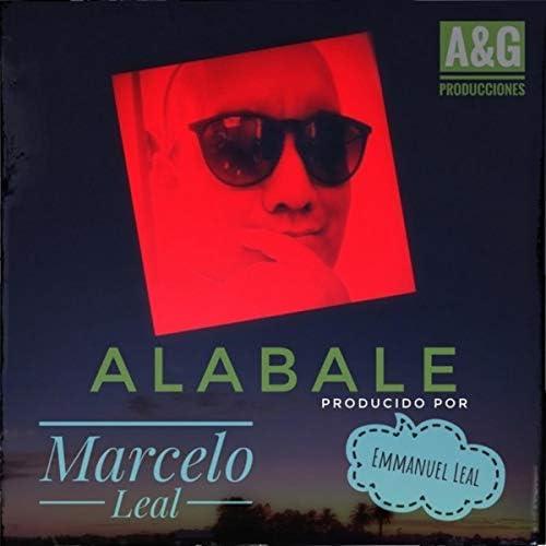 Marcelo Leal