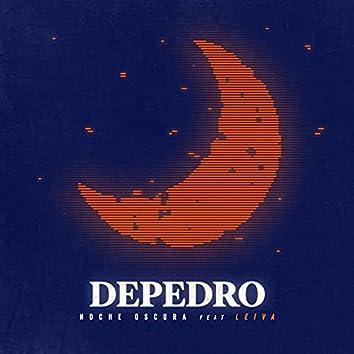 Noche Oscura (feat. Leiva)