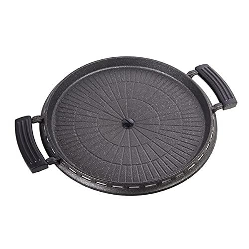 microwave grill opiniones fabricante YonCog