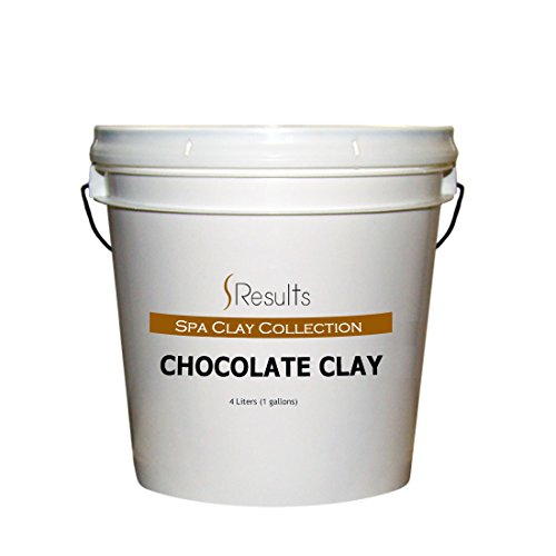 Spa Chocolate Body Wrap Indulgence