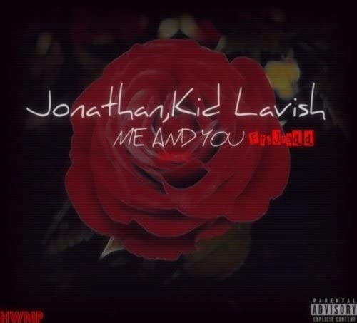 Jonathan Kid Lavish