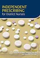 Independent Prescribing for District Nurses