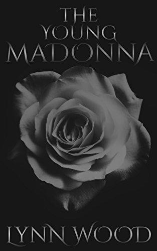 The Young Madonna (English Edition)