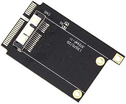 Amazon com: bcm94360cd adapter