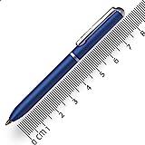 Online Schreibgeräte 43009/3D - Bolígrafo, color azul