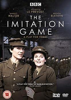 Best imitation game dvd Reviews