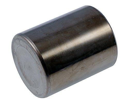 Bremskolben Reparatursatz für CBR 600 FPC2527 PS, 20 kw 1992