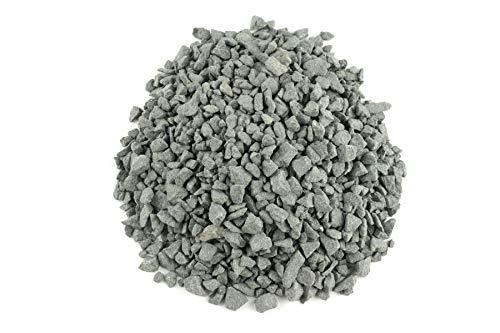 War World Scenics Piedras Grandes Gris Oscuro - Bolsa de 100gr (Otros tamaños Disponibles) - Wargame Juego Guerra Material Base Escenario Miniatura Modelismo Diorama Envío Seguimiento