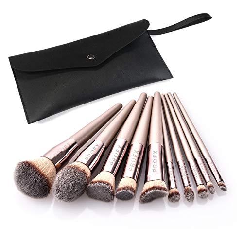 Sets De Brochas De Maquillaje marca ProFX