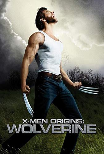X-Men Origins Wolverine: Original Scripts (English Edition)