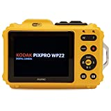 Zoom IMG-1 kodak pixpro wpz2 fotocamera digitale
