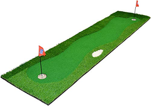 PGA Tour Unisex St. Andrews Golf...