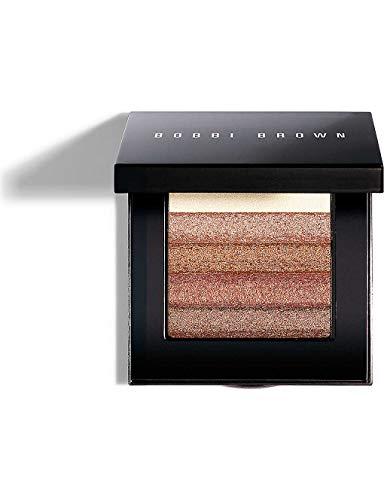 BOBBI BROWN Make-up-Finisher, 1 Stück