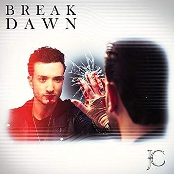 Break Dawn