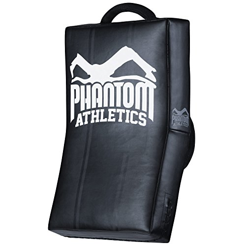 Phantom Athletics Kickschild High Performance - Schwarz