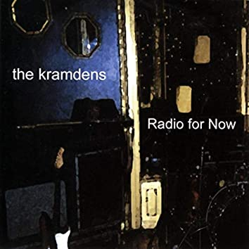 Radio for Now