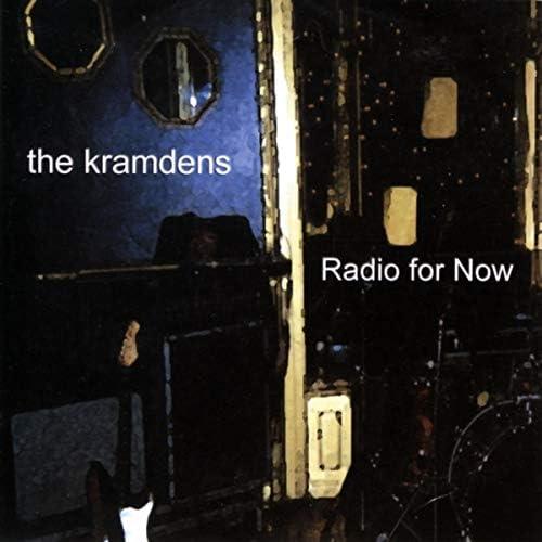 The Kramdens
