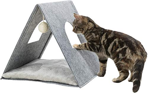 Trixie Accesorio para Mascotas 350 g