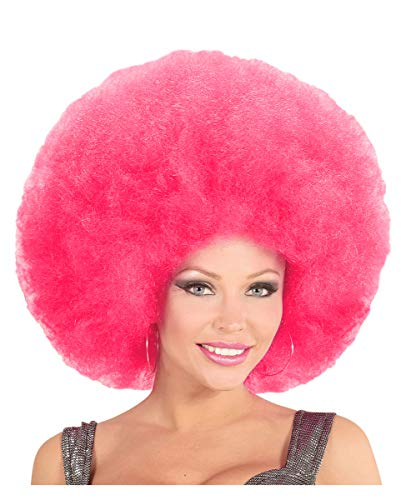 pelucas afro gigantes online