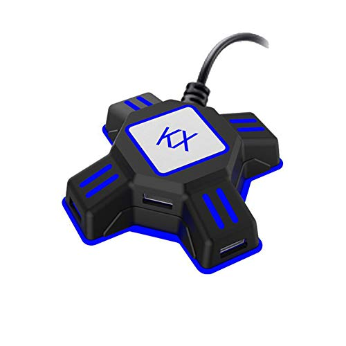 teclados y mouse gamer;teclados-y-mouse-gamer;Teclados;teclados-electronica;Electrónica;electronica de la marca hudiemm0B