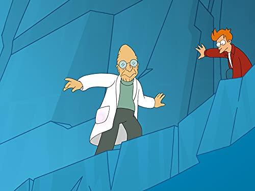 Bender's Game (3)