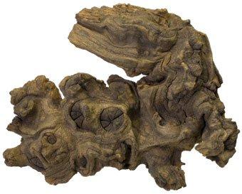 Hobby Savannenholz Mini, 10-15 cm Deko, Felsen, Hoby
