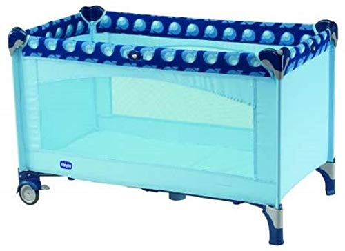 Chicco Lit Pliant Lullaby