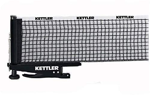 Kettler Basic Pfosten für Tischtennisnetz