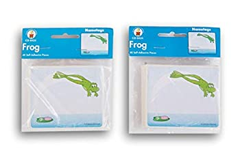 Best frog name tags Reviews