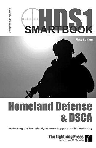 HDS1: Homeland Defense