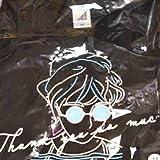 乃木坂46白石麻衣プロデュース ロングTシャツ ブラックverMサイズ卒業コンサートグッズ
