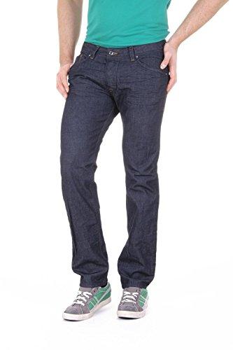 Diesel Darron Jeans 8Z8 008Z8
