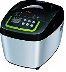 T-fal PF111EUS Balanced Living Breadmaker affiliate