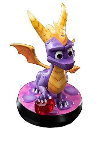 First 4 Figures F4F Spyro The Dragon 8
