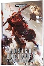 Farsight Enclaves: Tau Empire Supplement