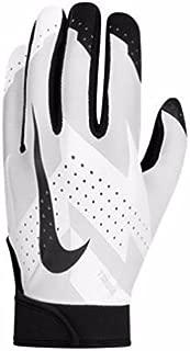 Adult Torque 2.0 Receiver Football Gloves