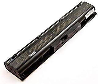 Batería para HP ProBook 4730s, 4740s, Ion de Litio, 14,4 V, 5200 mAh, 74,9 WH, Color Negro