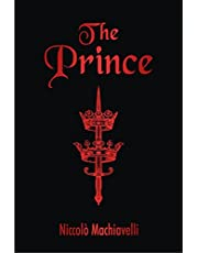 The Prince (Pocket Classics) By Niccolo Machiavelli  Paperback
