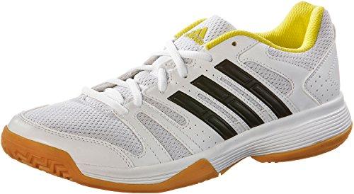 adidas Volley Ligra Women Blanco...