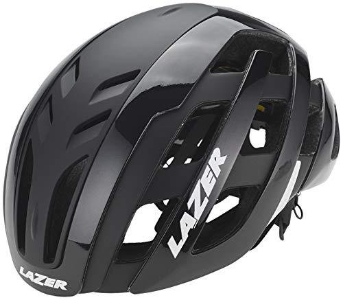 Lazer Unisexs CZ2036012 Piezas para Bicicleta, estándar, pequeño